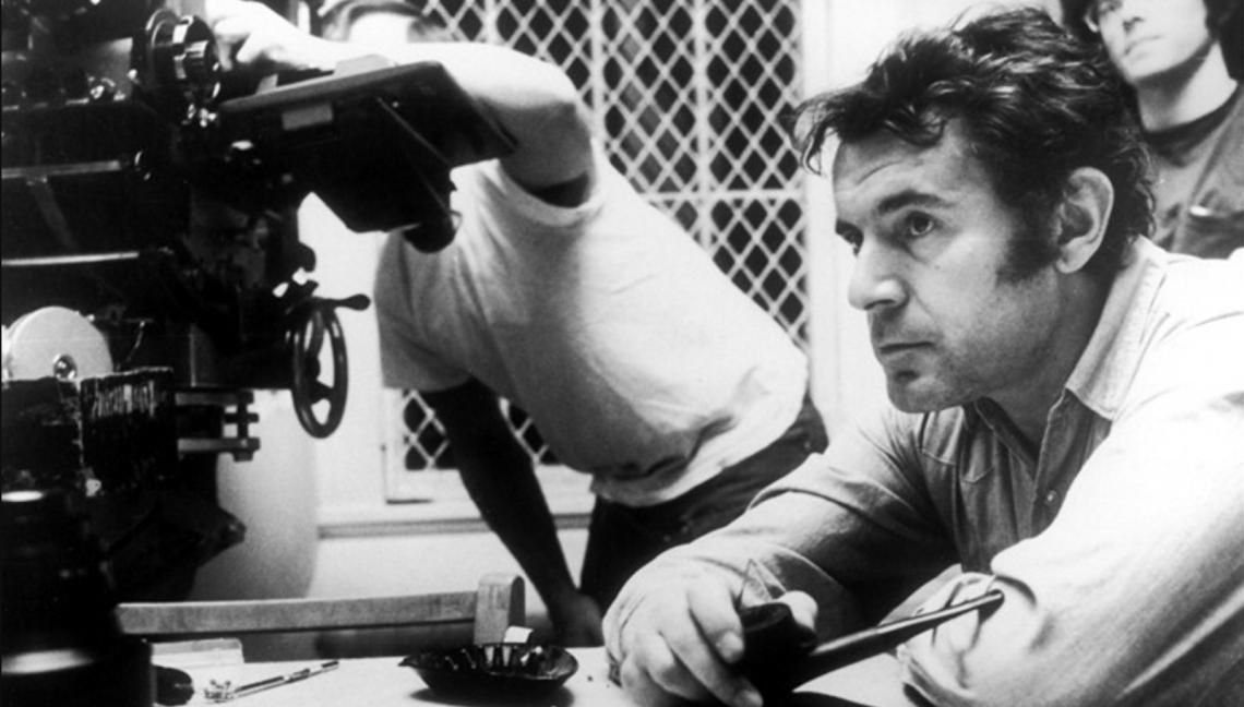 Πέθανε ο μεγάλος σκηνοθέτης Μίλος Φόρμαν - Roxx.gr