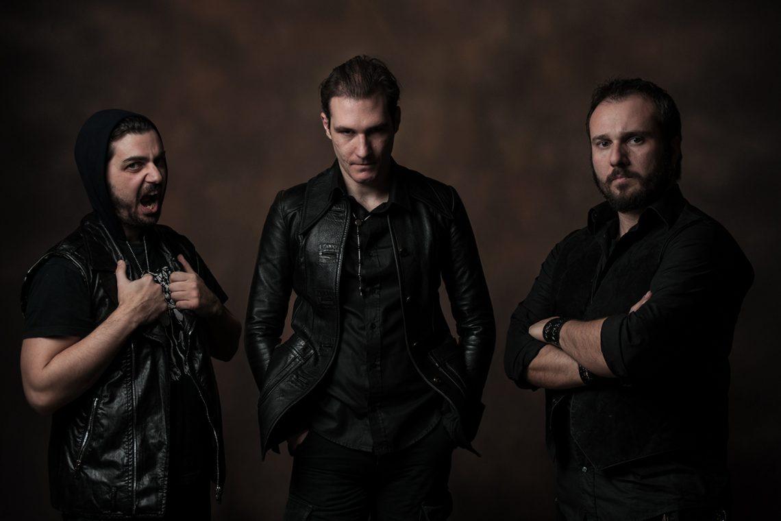 Οι Hail Spirit Noir έρχονται στην Αθήνα - Roxx.gr
