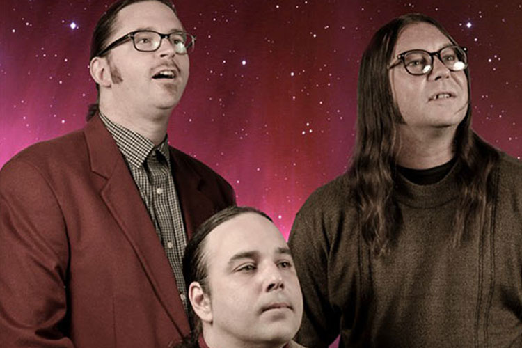 Από το πουθενά οι Sleep κυκλοφόρησαν το πρώτο τους άλμπουμ εδώ και 20 χρόνια! - Roxx.gr