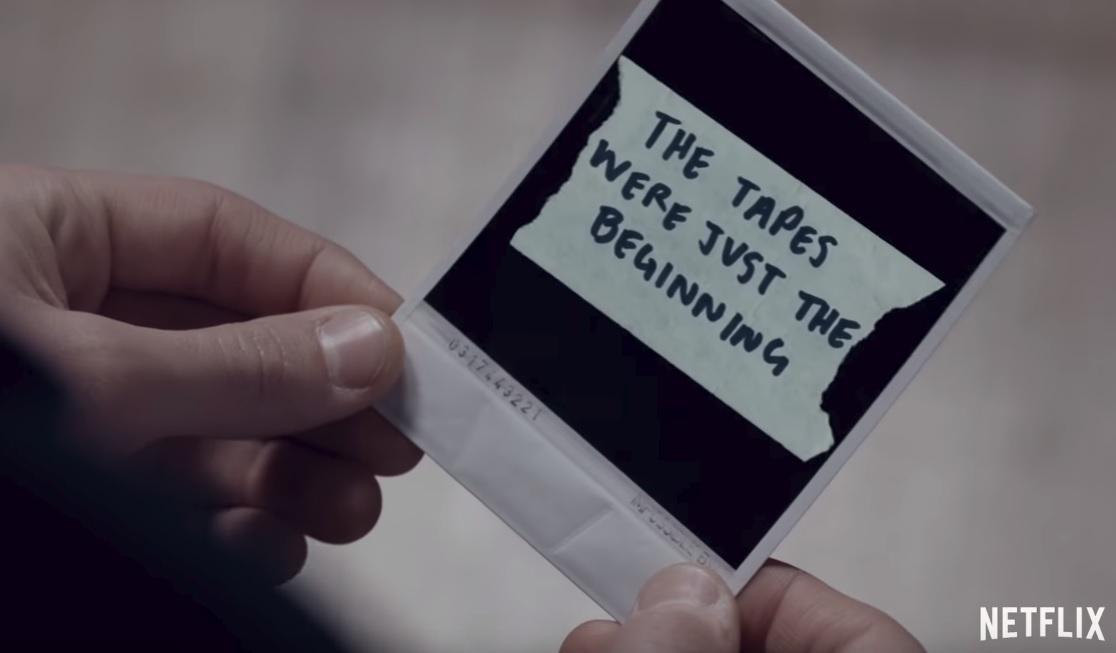 Οι κασέτες ήταν μόνο η αρχή: Η 2η σεζόν του 13 Reasons Why έρχεται στο Netflix - Roxx.gr