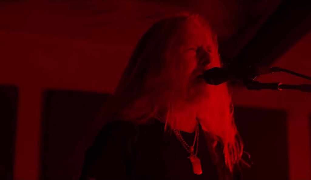 Οι Alice Chains επέστρεψαν: Ακούστε το πρώτο νέο τραγούδι τους εδώ και πέντε χρόνια! - Roxx.gr