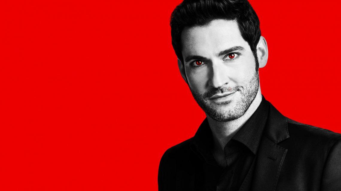 Το Netflix έσωσε το Lucifer που θα επιστρέψει για 4η σέζον - Roxx.gr