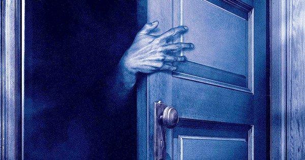 Ο Μπαμπούλας του Stephen King θα γίνει ταινία - Roxx.gr