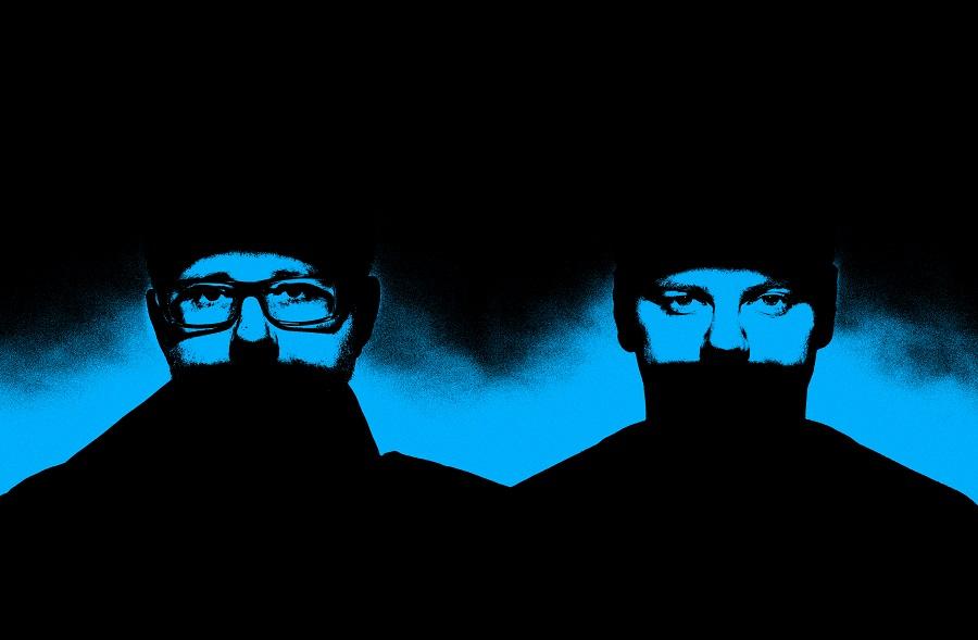 Οι Chemical Brothers στην Ελλάδα τον Σεπτέμβριο - Roxx.gr