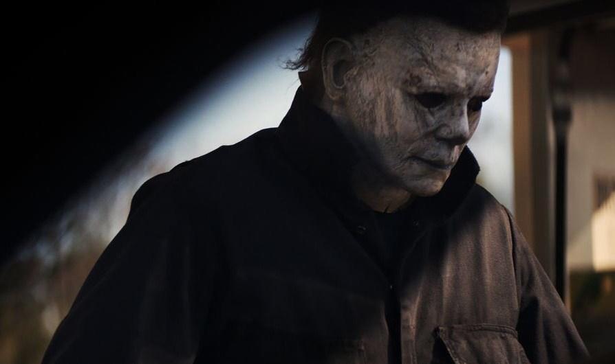 Ανατριχίλες: Το πρώτο trailer για την επιστροφή του Halloween! - Roxx.gr