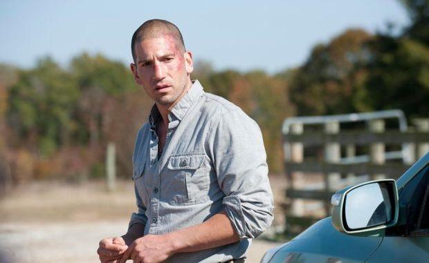 Επίσημο: Ο Shane επιστρέφει στο Walking Dead! - Roxx.gr