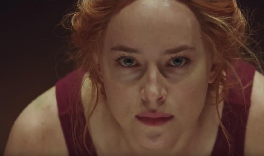 To trailer για το remake του Suspiria θα σας παγώσει το αίμα - Roxx.gr