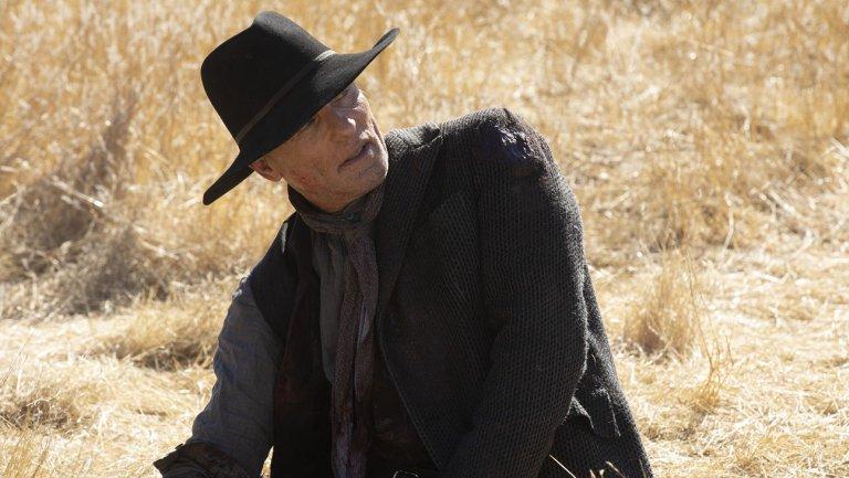 Τι σημαίνει η τελευταία βαρβάτη σκηνή του Westworld; - Roxx.gr