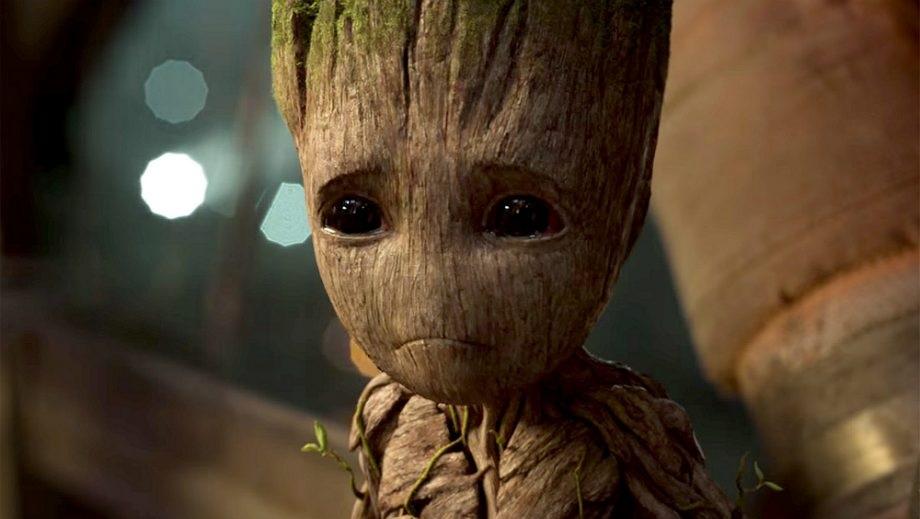Βόμβα στο Guardians of the Galaxy: Η Disney απέλυσε τον σκηνοθέτη! - Roxx.gr