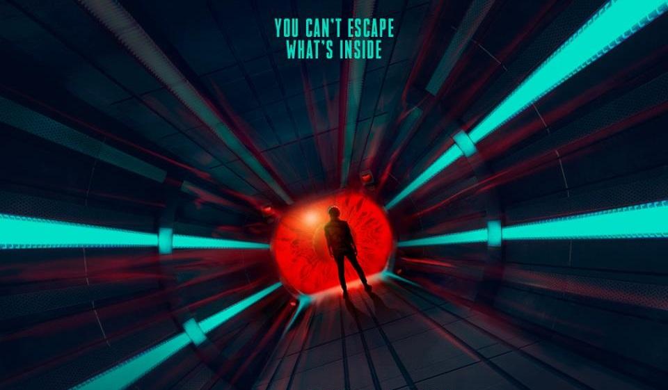 To πρώτο επίσημο trailer του διαστήμικου θρίλερ του Netflix από το βιβλίο του George R.R. Martin - Roxx.gr