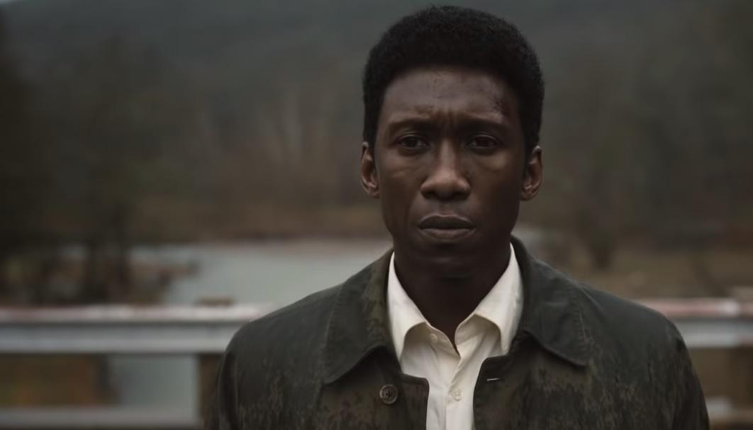 Βουτηγμένο στην απόγνωση το πρώτο trailer για το True Detective - Roxx.gr