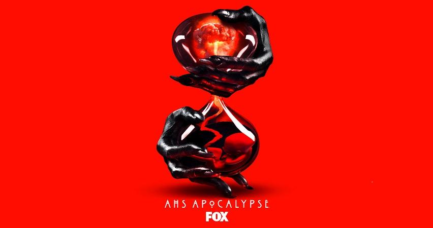 Η απόλυτη σειρά τρόμου επιστρέφει στο FOX - Roxx.gr