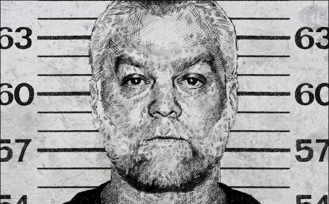 Όλες οι λεπτομέρειες για την επιστροφή του Making a Murderer στο Netflix - Roxx.gr