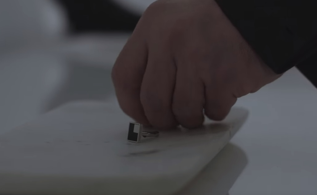 Η μεγάλη απειλή για τον Daredevil επιστρέφει στην 3η σεζόν! - Roxx.gr
