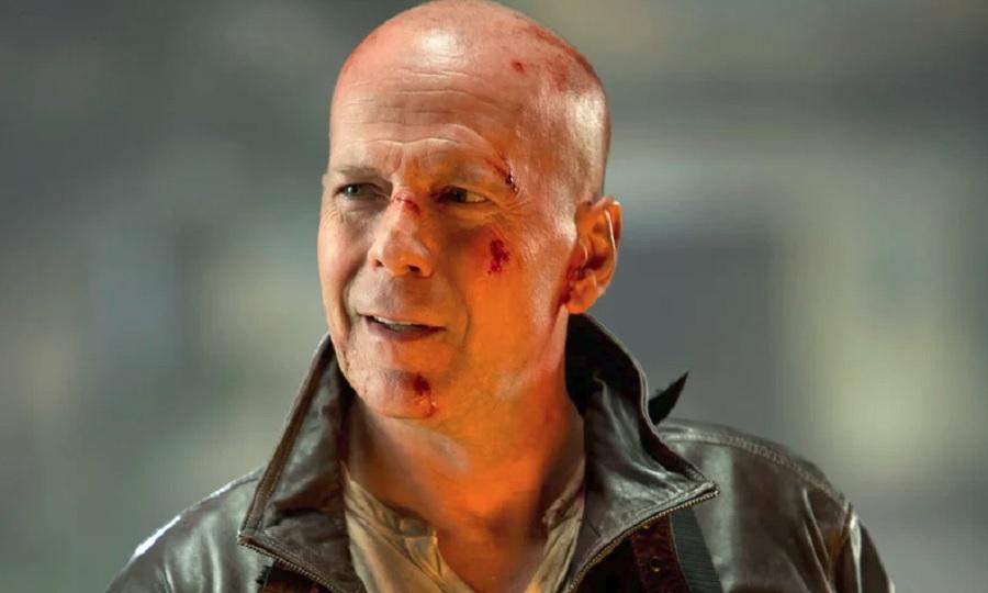 Το νέο Die Hard δεν θα ονομάζεται Die Hard! - Roxx.gr