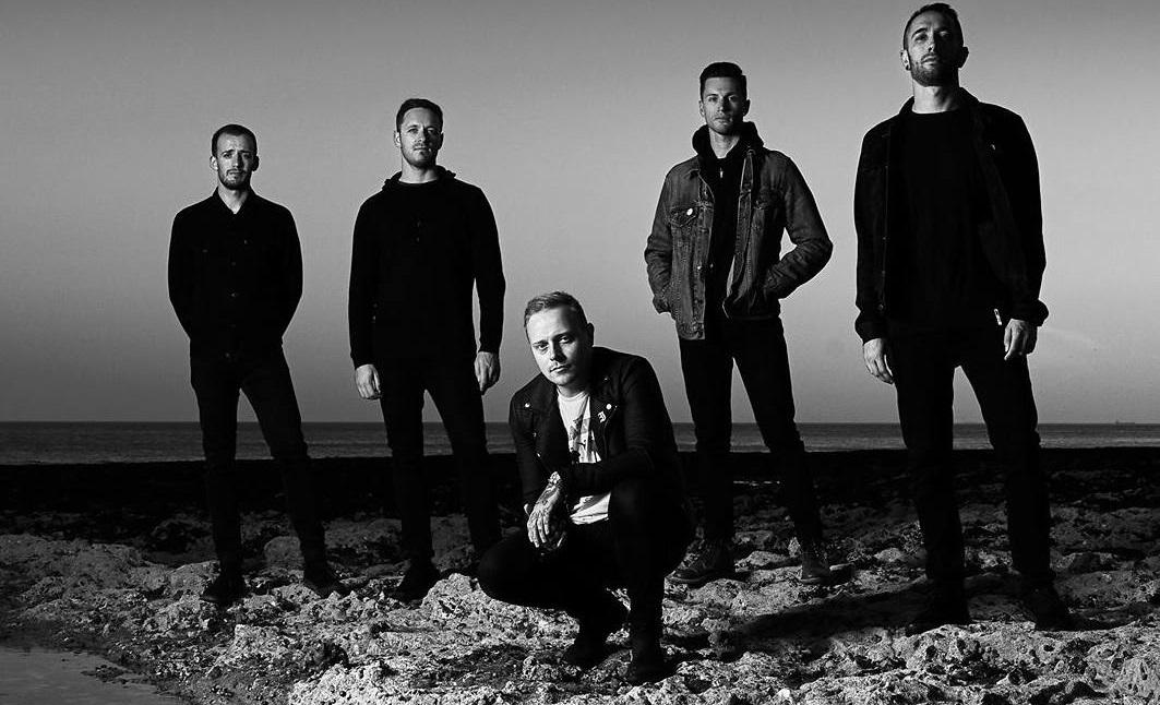 Οι Architects επιστρέφουν με νέο άλμπουμ – Ακούστε το πρώτο single - Roxx.gr