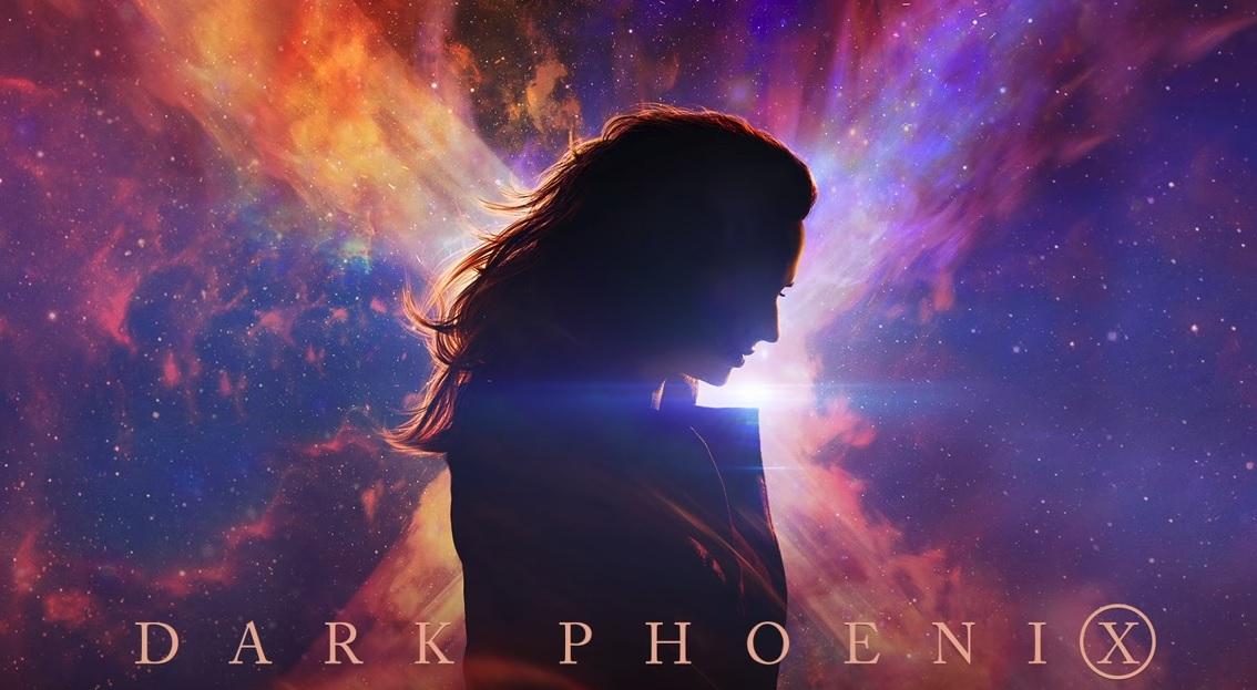 H Dark Phoenix είναι ανεξέλεγκτη στο πρώτο trailer της νέας ταινίας των X-Men - Roxx.gr