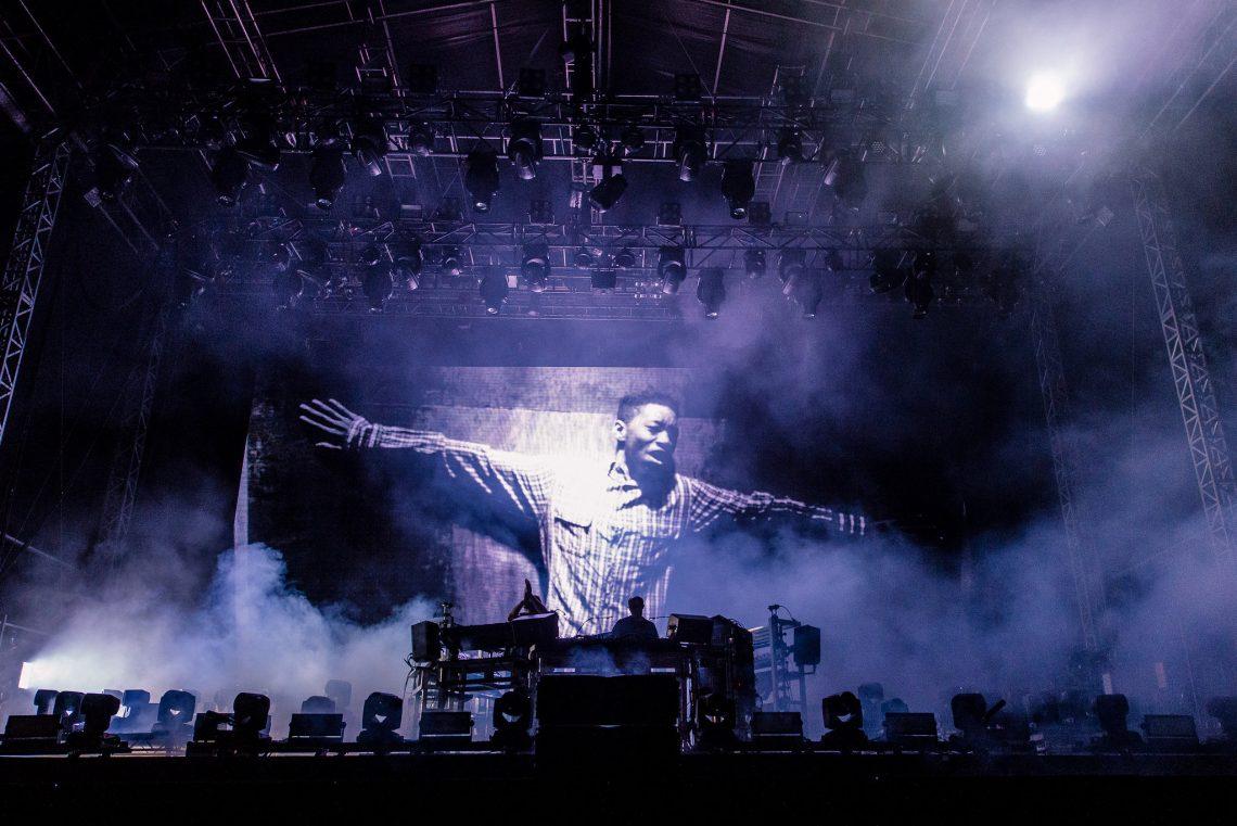 Οι τελευταίες λεπτομέρειες για τη μεγάλη συναυλία των Chemical Brothers - Roxx.gr