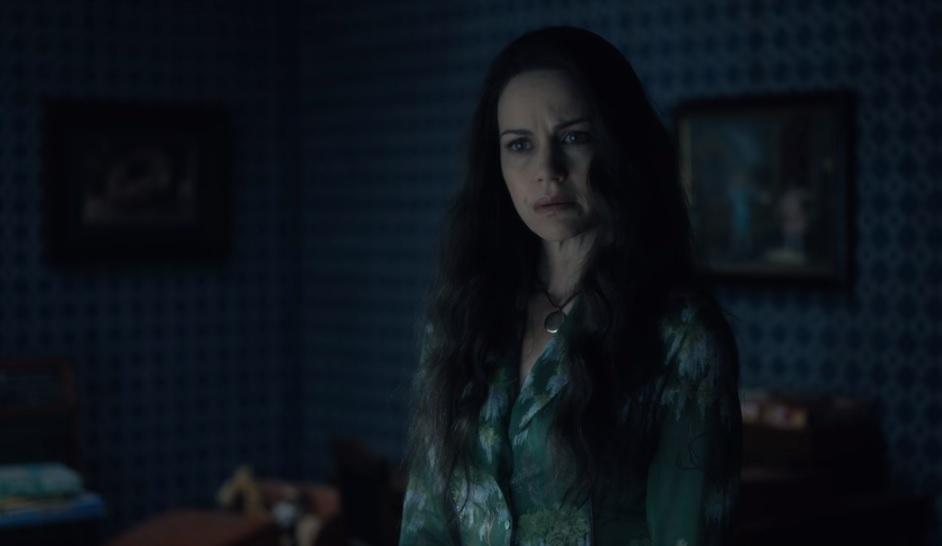 Το trailer για τη νέα σειρά τρόμου του Netflix θα σας παγώσει το αίμα! - Roxx.gr