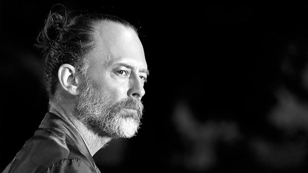 Ακούστε ένα εξαιρετικό νέο τραγούδι του Thom Yorke απο το soundtrack του Suspiria - Roxx.gr