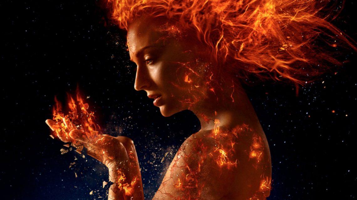 Μπέρδεμα με το Dark Phoenix των X-Men – Θα αργήσει κι άλλο η ταινία - Roxx.gr