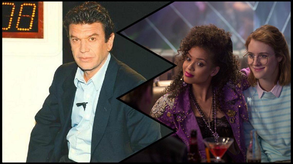Επεισόδιο «Εσύ αποφασίζεις» θα έχει το Black Mirror στη νέα του σεζόν! - Roxx.gr