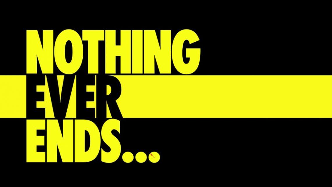 Αυτή είναι η πρώτη γεύση από την τηλεοπτική μεταφορά των Watchmen! - Roxx.gr