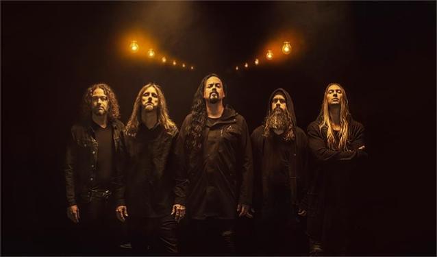 Οι Evergrey επέστρεψαν: Ακούστε το νέο τους τραγούδι! - Roxx.gr