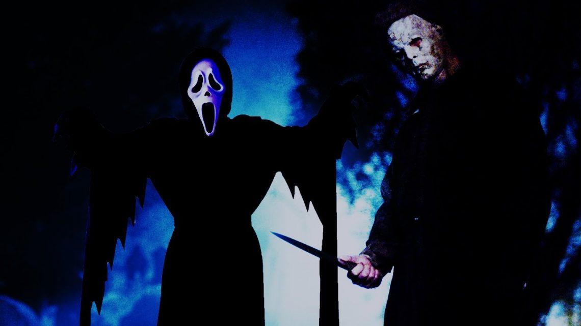 To Halloween γκρέμισε το Scream από την κορυφή των slasher ταινιών - Roxx.gr