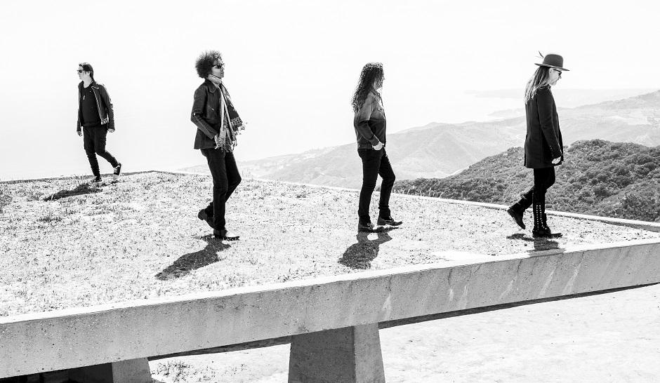 Πάρτε τώρα το εισιτήριο σας για τους Alice in Chains! - Roxx.gr