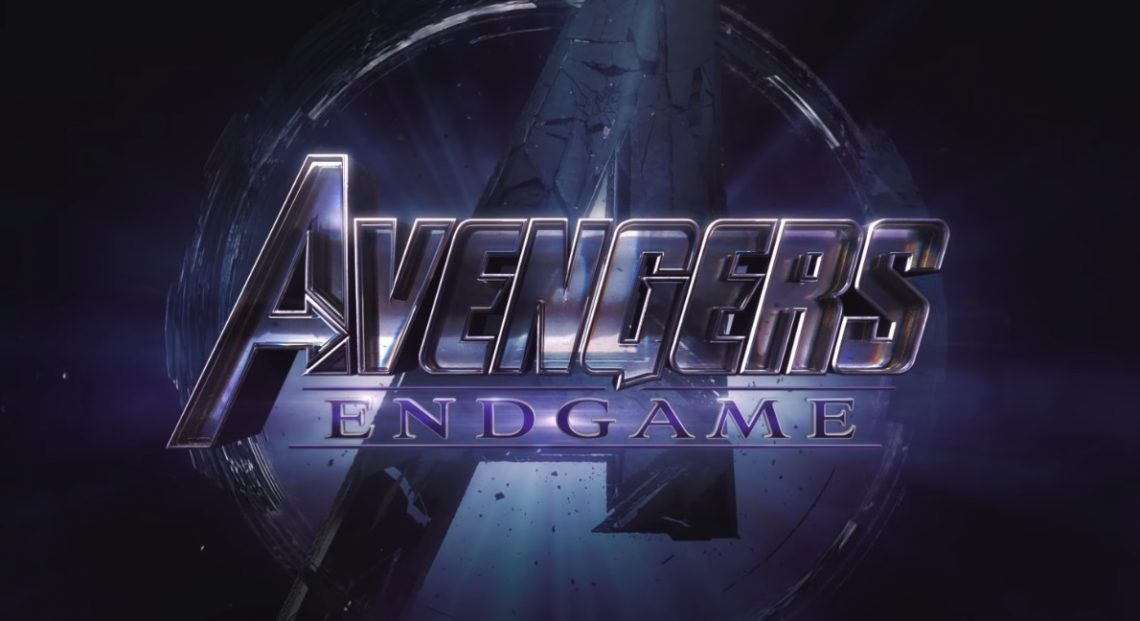 Το πρώτο trailer για το Endgame των Avengers! - Roxx.gr