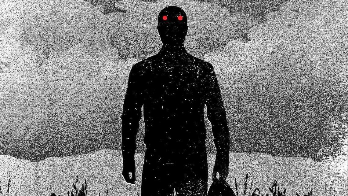 Σειρά στο HBO θα γίνει το νέο βιβλίο του Stephen King! - Roxx.gr