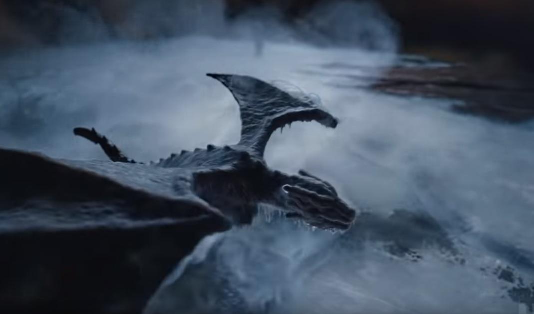 Το πρώτο teaser της τελευταίας σεζόν του Game of Thrones είναι εδώ! - Roxx.gr