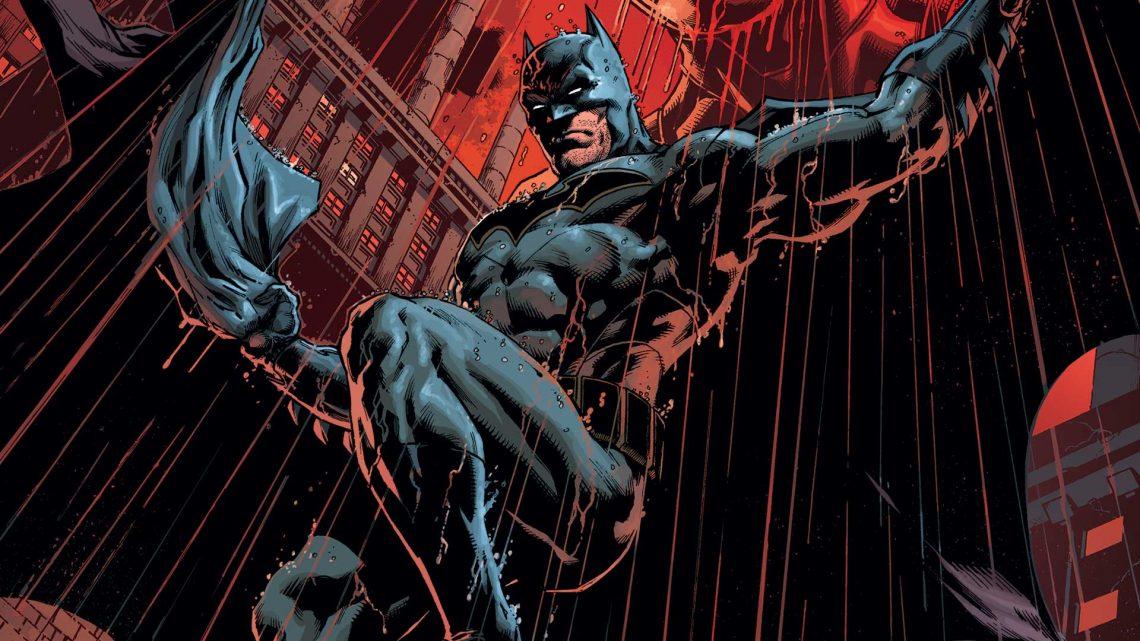 Η νέα ταινία του Batman δεν θα μοιάζει με καμία από τις προηγούμενες - Roxx.gr