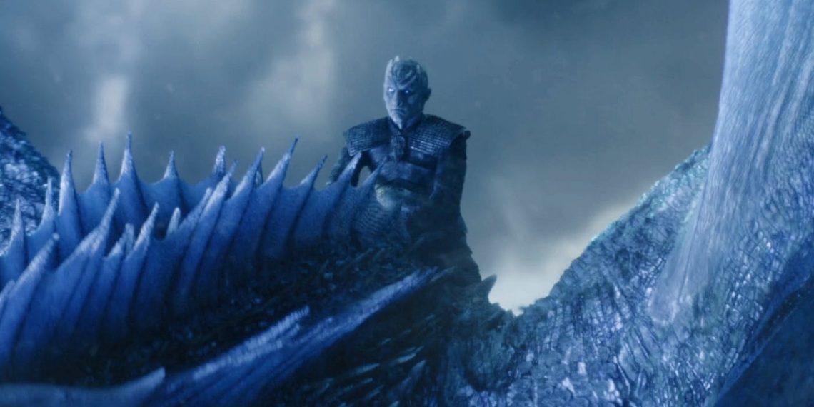 H επιστροφή του True Detective φέρνει ανακοίνωση για το Game of Thrones - Roxx.gr