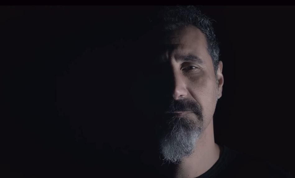 O Serj Tankian συμμετέχει σε μια κομματάρα των O.R.K - Roxx.gr