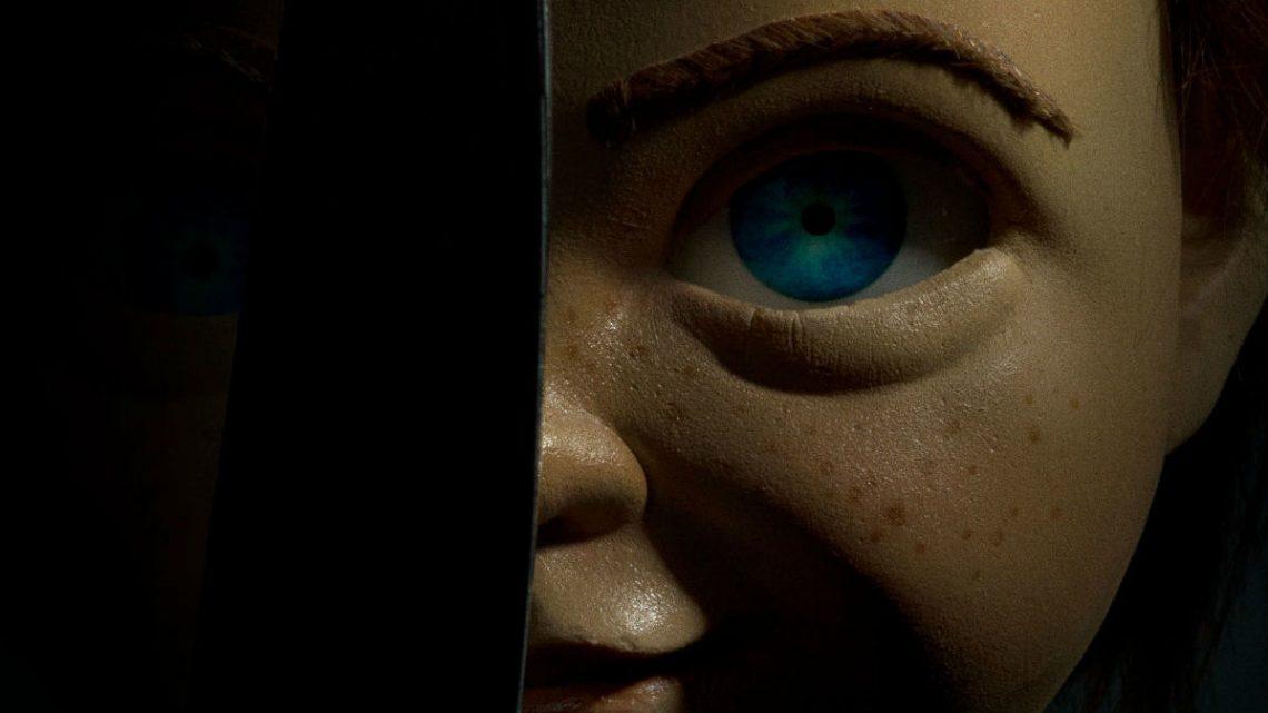Η κούκλα του σατανά σπέρνει τον τρόμο στο πρώτο trailer της νέας ταινίας! - Roxx.gr