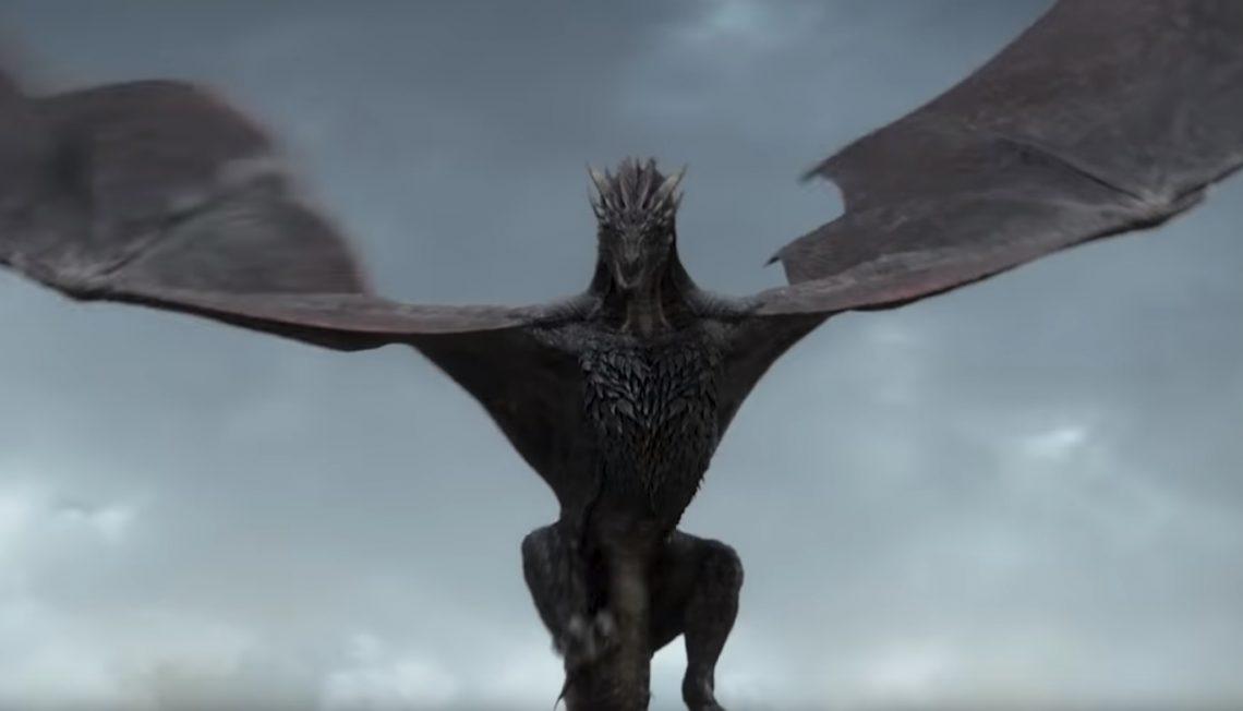 Αντί να μας δώσει trailer το Game of Thrones αποφάσισε να κάνει «ντου» σε διαφήμιση μπύρας - Roxx.gr