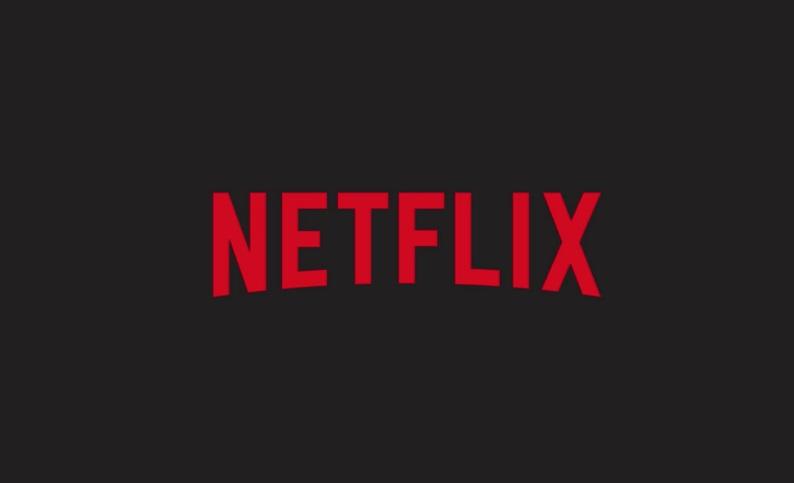 Αυτή η ταινία έσπασε όλα τα ρεκόρ του Netflix! - Roxx.gr