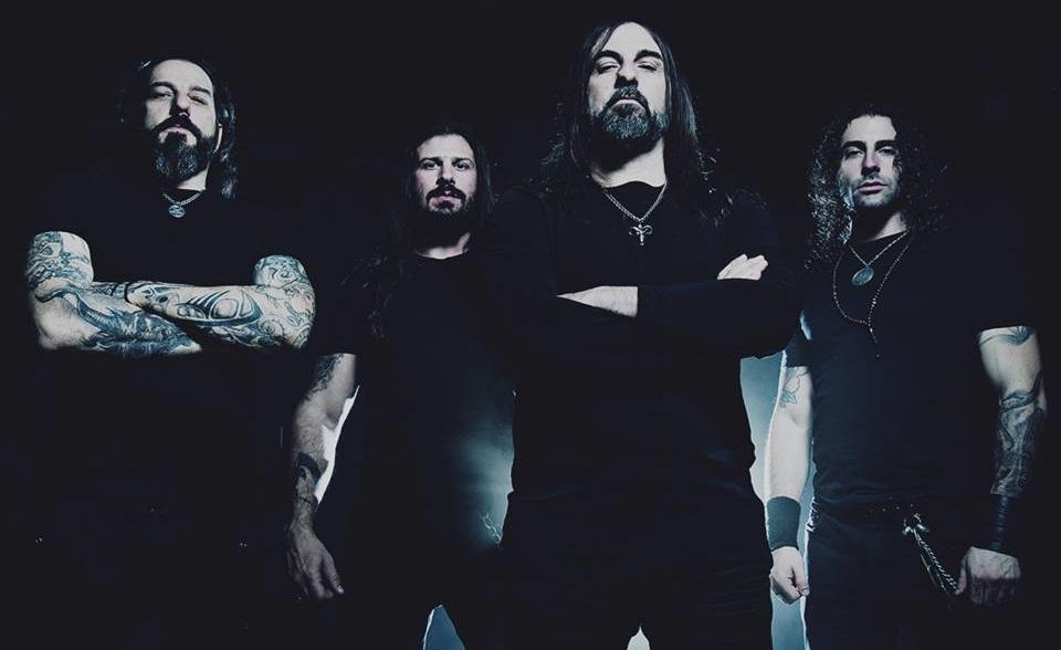 Ακούστε ένα ακόμα νέο τραγούδι των Rotting Christ - Roxx.gr