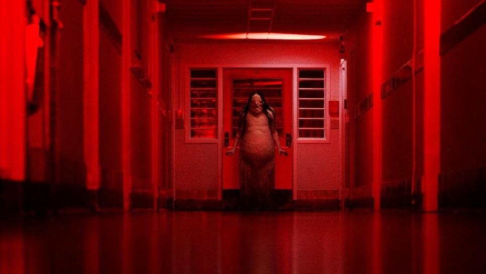 Αυτό το trailer έχει μία σκηνή που θα σας στοιχειώσει! - Roxx.gr