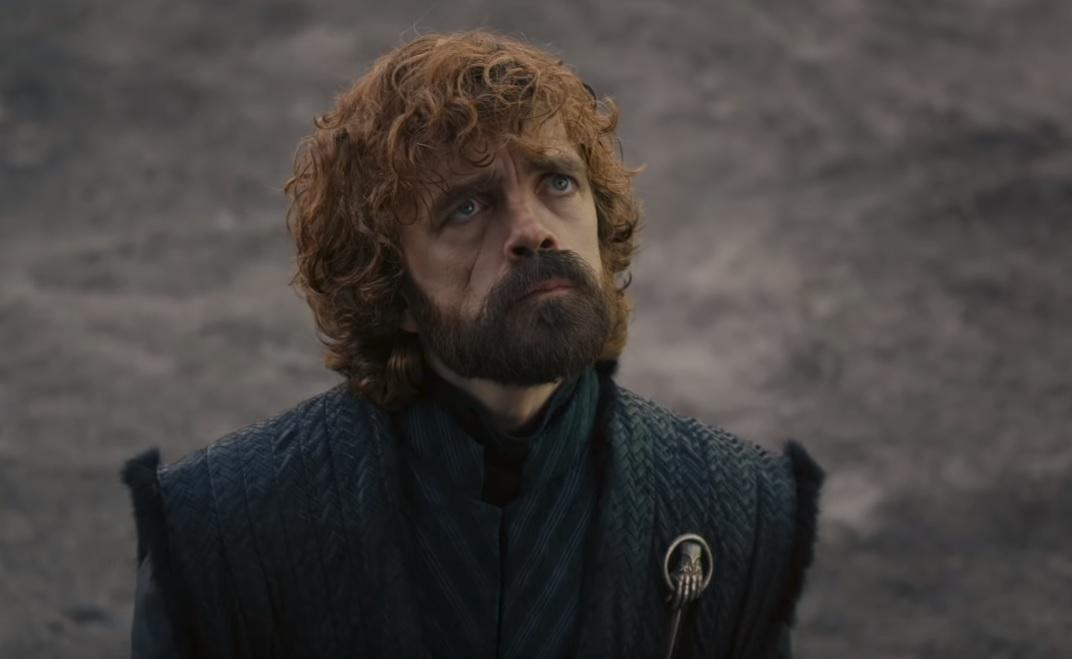 Game of Thrones: Αυτό είναι το πρώτο trailer για την τελευταία σεζόν! - Roxx.gr