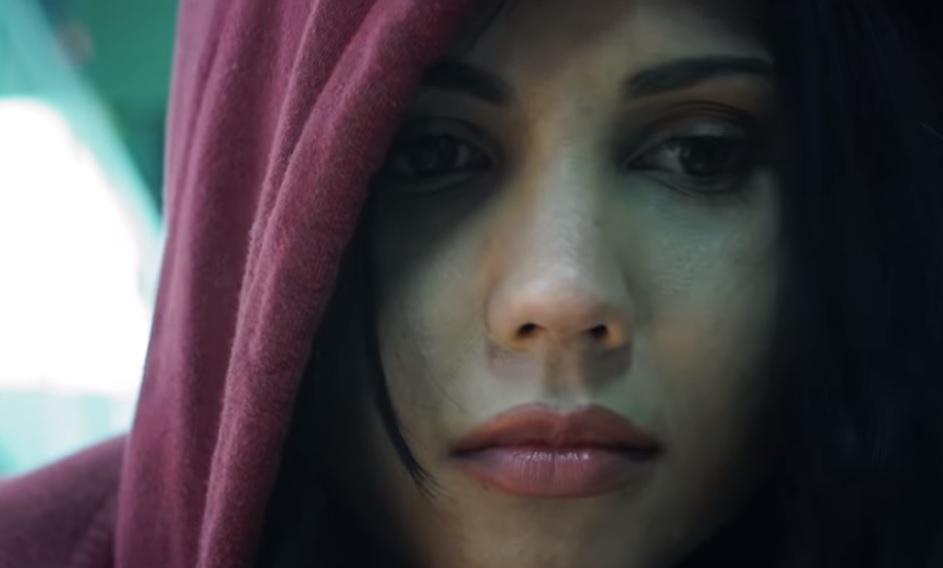 Αυτά είναι τα δύο πρώτα επεισόδια της sci-fi σειράς των Alice in Chains - Roxx.gr