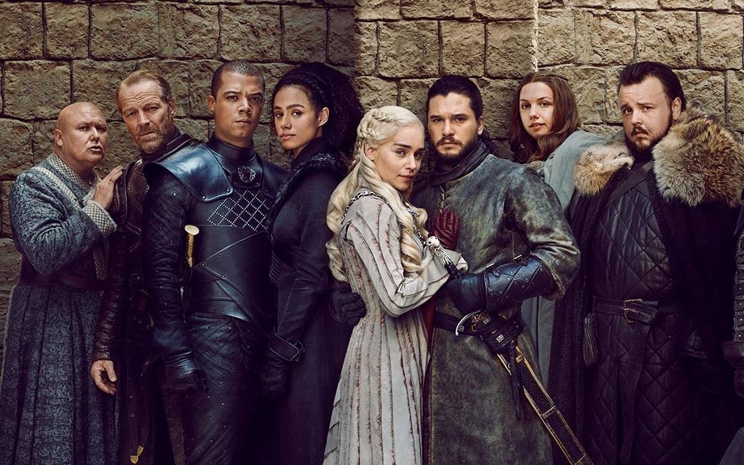 Όσα πρέπει να θυμάστε για την επιστροφή του Game of Thrones - Roxx.gr