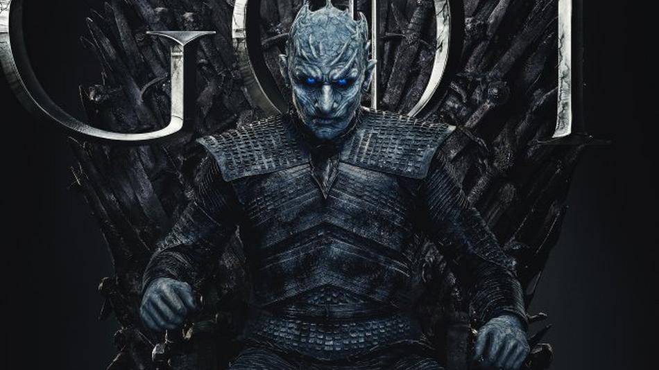 Αυτός ο χαρακτήρας είναι φαβορί για να πεθάνει πρώτος στο Game of Thrones - Roxx.gr