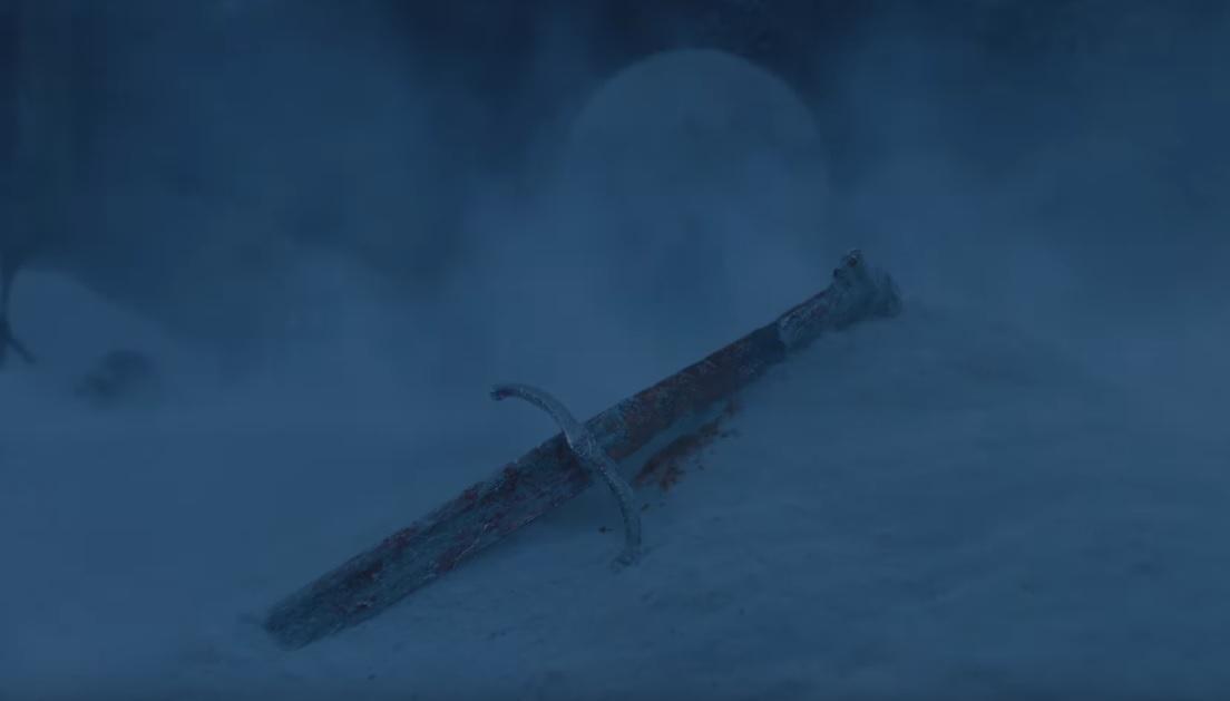To νέο teaser του Game of Thrones προαναγγέλλει νίκη του Night King! - Roxx.gr