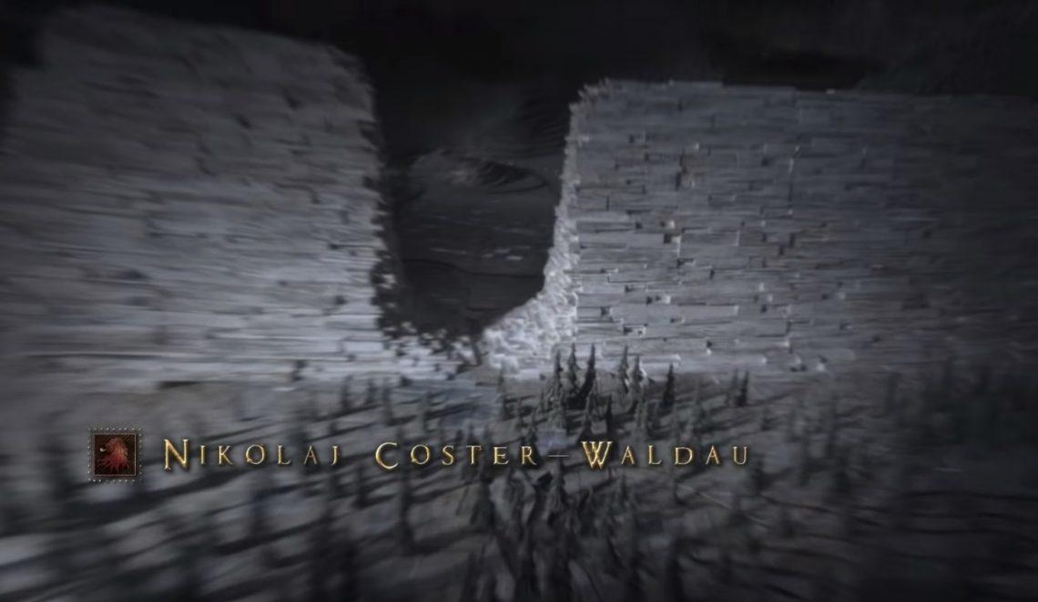 Το νέο intro του Game of Thrones έκανε κάτι που δεν είχαμε ξαναδεί - Roxx.gr