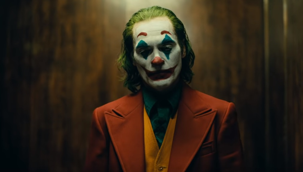 Joker: Ο Batman εμφανίστηκε στο trailer και δεν τον πήραμε χαμπάρι - Roxx.gr