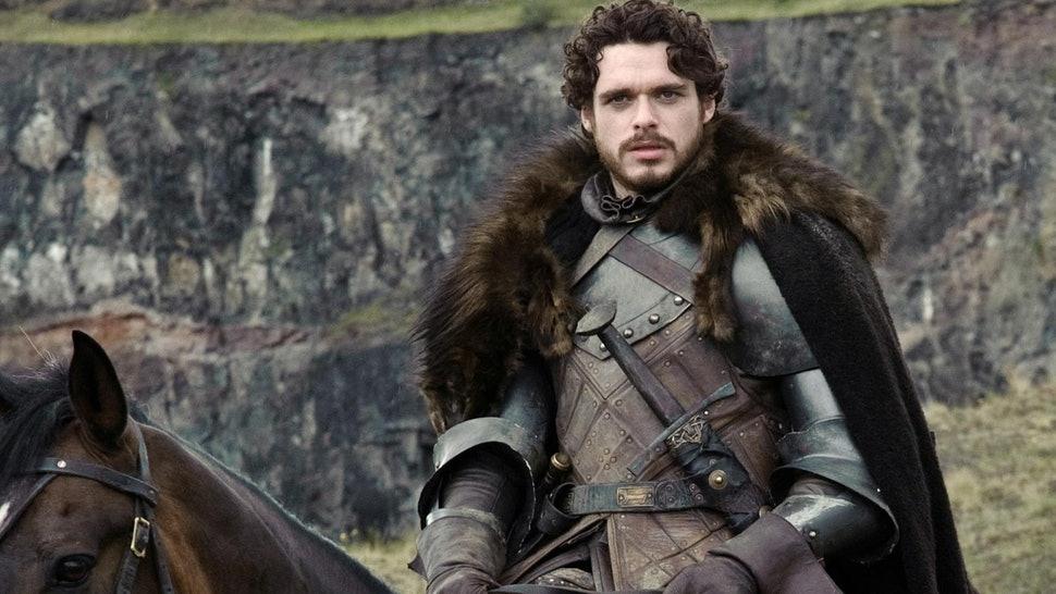 Από το Game of Thrones στο κινηματογραφικό σύμπαν της Marvel! - Roxx.gr