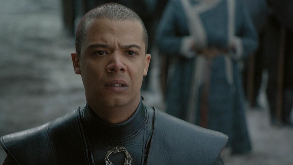 To φριχτό τέλος που περιμένει τους Άσπιλους μετά το φινάλε του Game of Thrones! - Roxx.gr